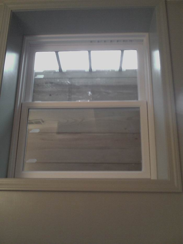 basement egress windows
